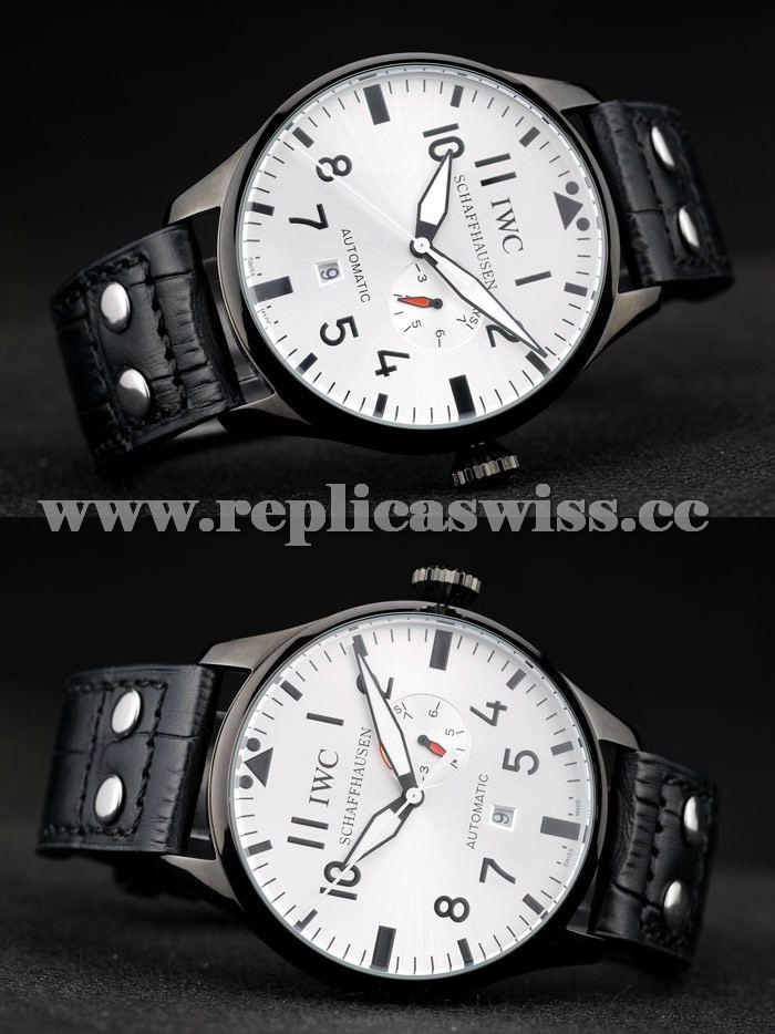 www.replicaswiss.cc IWC replica watches53