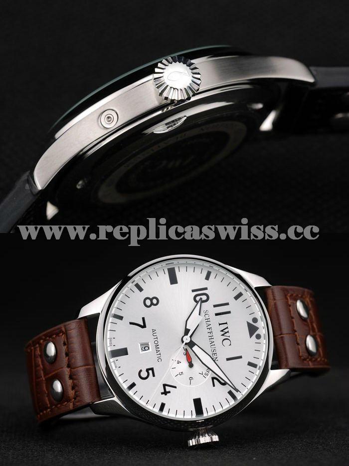 www.replicaswiss.cc IWC replica watches55