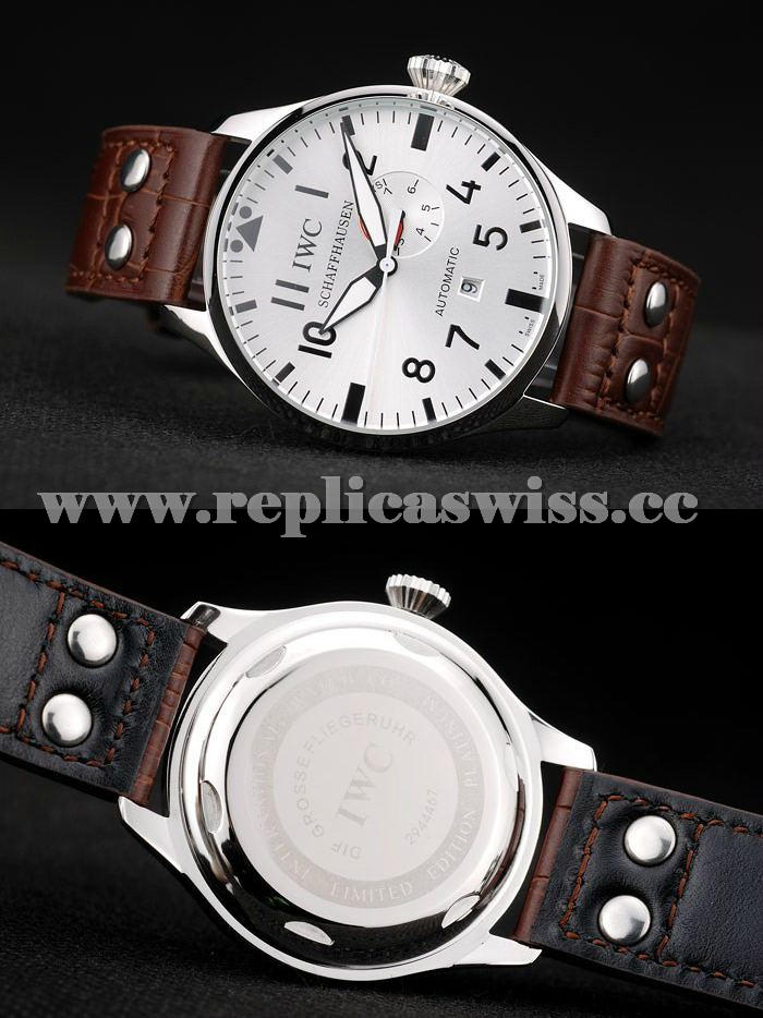 www.replicaswiss.cc IWC replica watches57