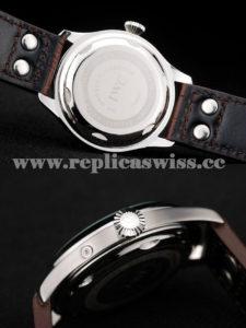 www.replicaswiss.cc IWC replica watches58