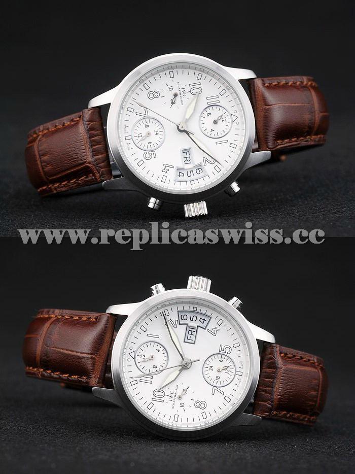 www.replicaswiss.cc IWC replica watches61
