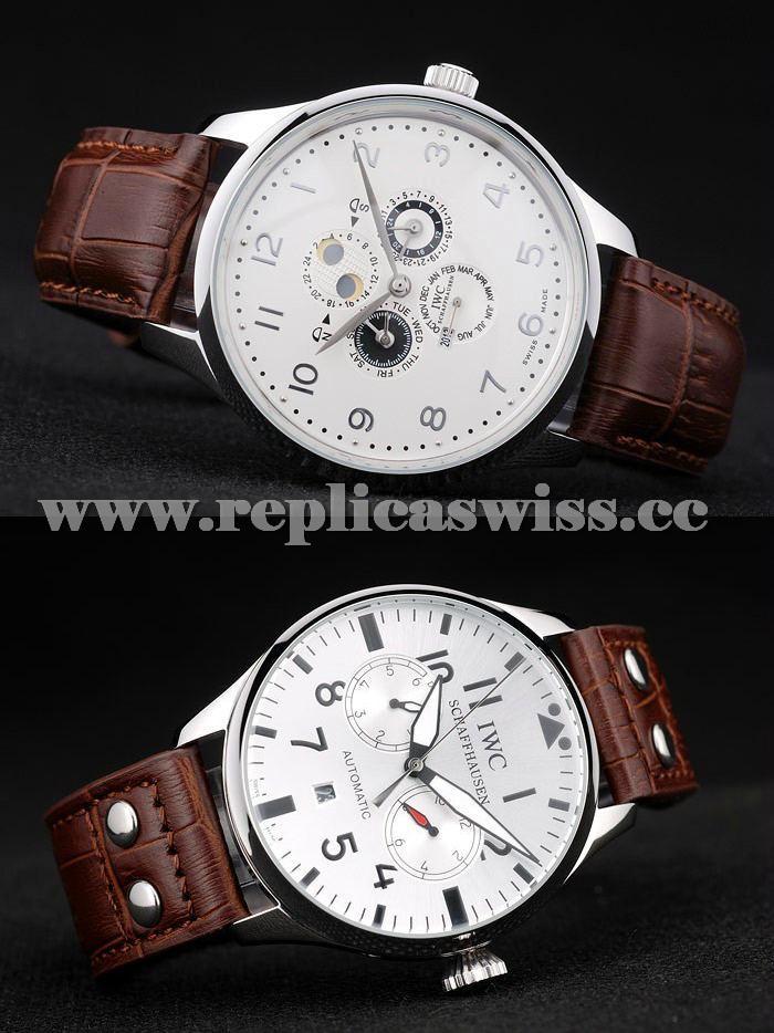 www.replicaswiss.cc IWC replica watches67