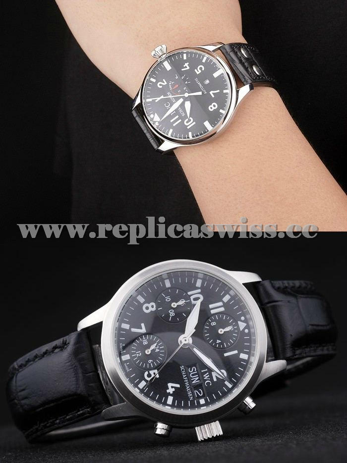 www.replicaswiss.cc IWC replica watches7