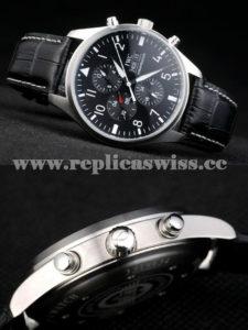 www.replicaswiss.cc IWC replica watches72
