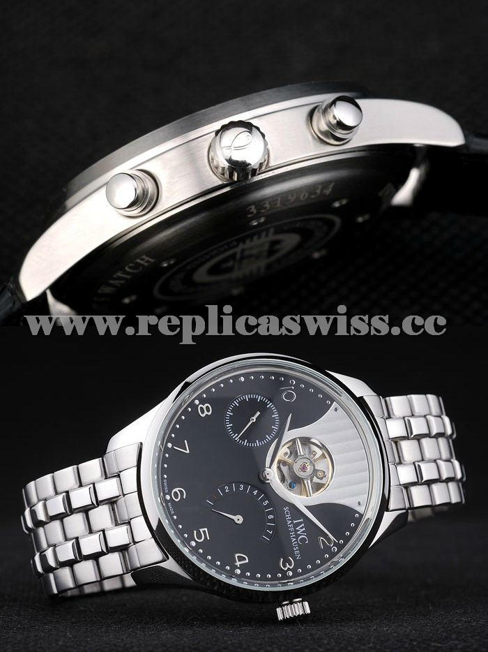 www.replicaswiss.cc IWC replica watches73