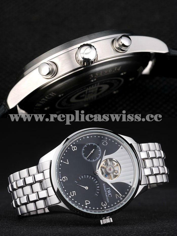 www.replicaswiss.cc IWC replica watches73