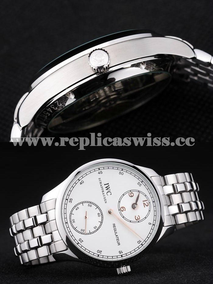 www.replicaswiss.cc IWC replica watches77