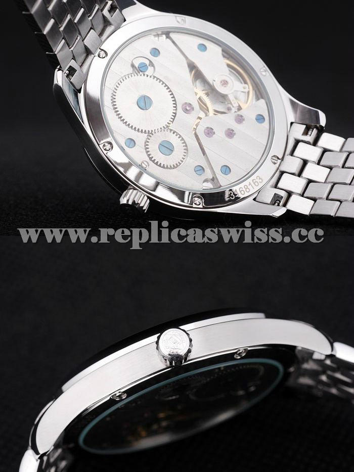 www.replicaswiss.cc IWC replica watches79