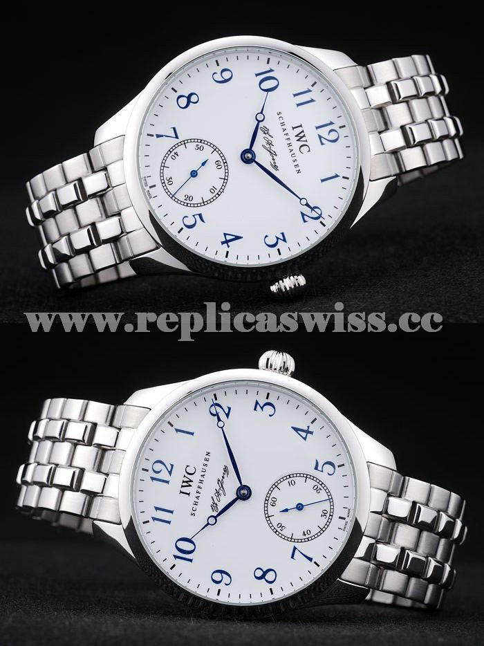 www.replicaswiss.cc IWC replica watches81