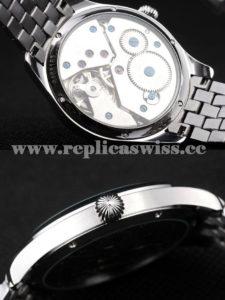 www.replicaswiss.cc IWC replica watches82