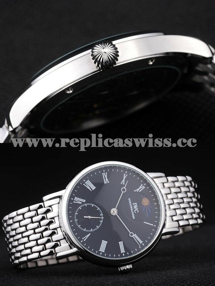 www.replicaswiss.cc IWC replica watches83