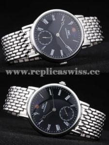 www.replicaswiss.cc IWC replica watches84
