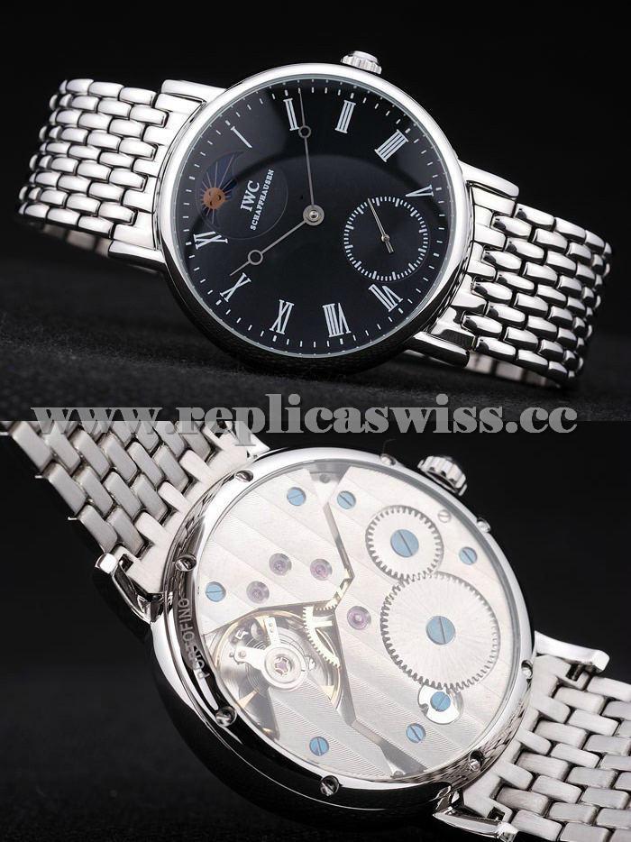 www.replicaswiss.cc IWC replica watches85