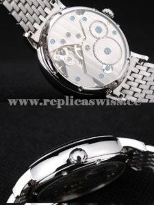 www.replicaswiss.cc IWC replica watches86