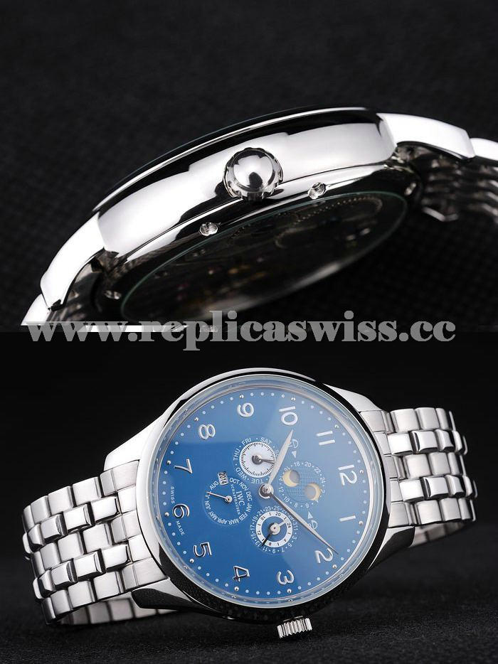 www.replicaswiss.cc IWC replica watches87