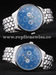 www.replicaswiss.cc IWC replica watches88