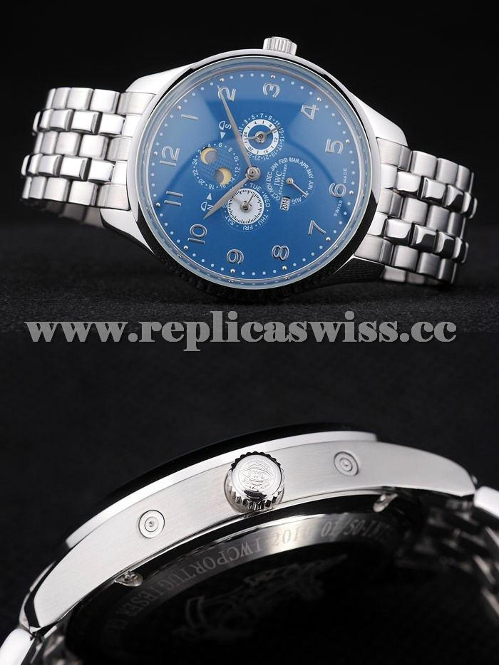 www.replicaswiss.cc IWC replica watches89