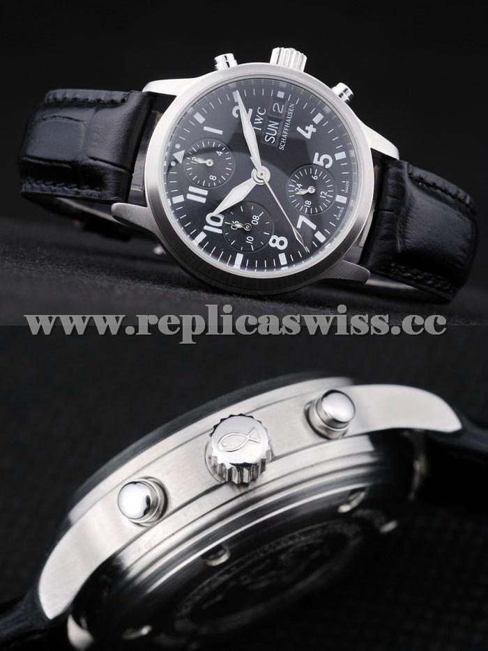 www.replicaswiss.cc IWC replica watches9