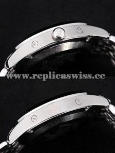 www.replicaswiss.cc IWC replica watches90