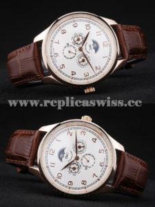 www.replicaswiss.cc IWC replica watches92