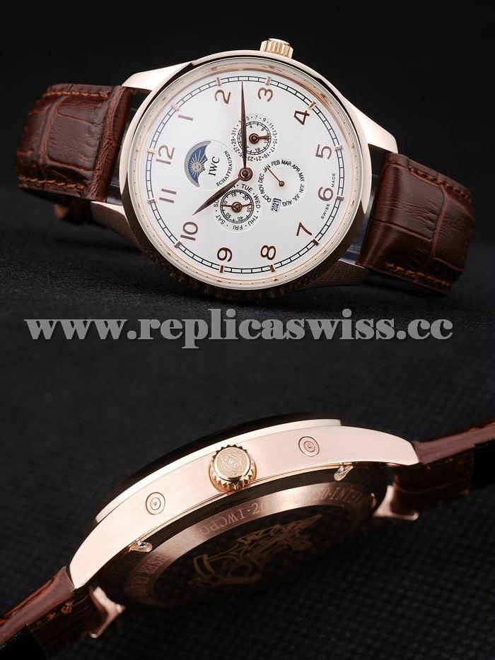 www.replicaswiss.cc IWC replica watches93