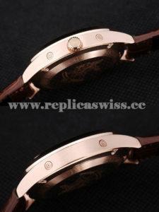 www.replicaswiss.cc IWC replica watches94
