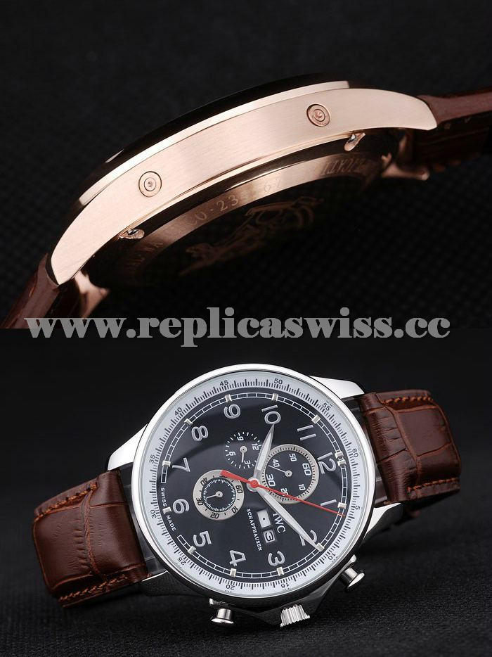 www.replicaswiss.cc IWC replica watches95