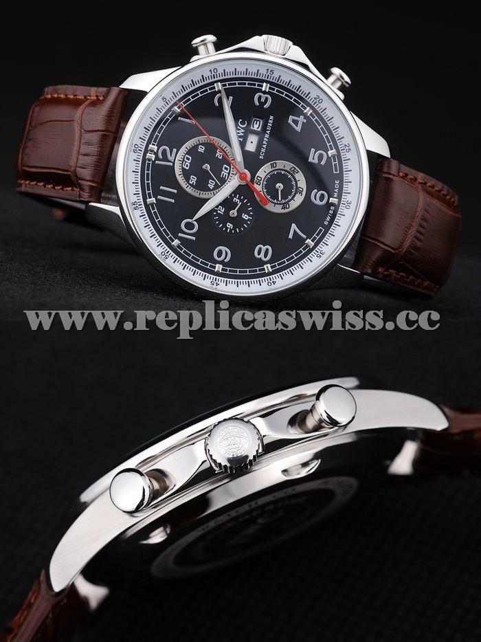 www.replicaswiss.cc IWC replica watches97