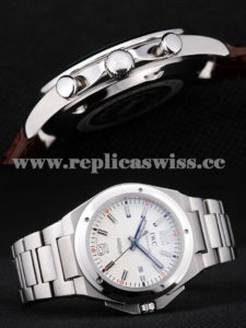 www.replicaswiss.cc IWC replica watches98