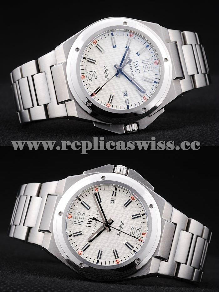 www.replicaswiss.cc IWC replica watches99